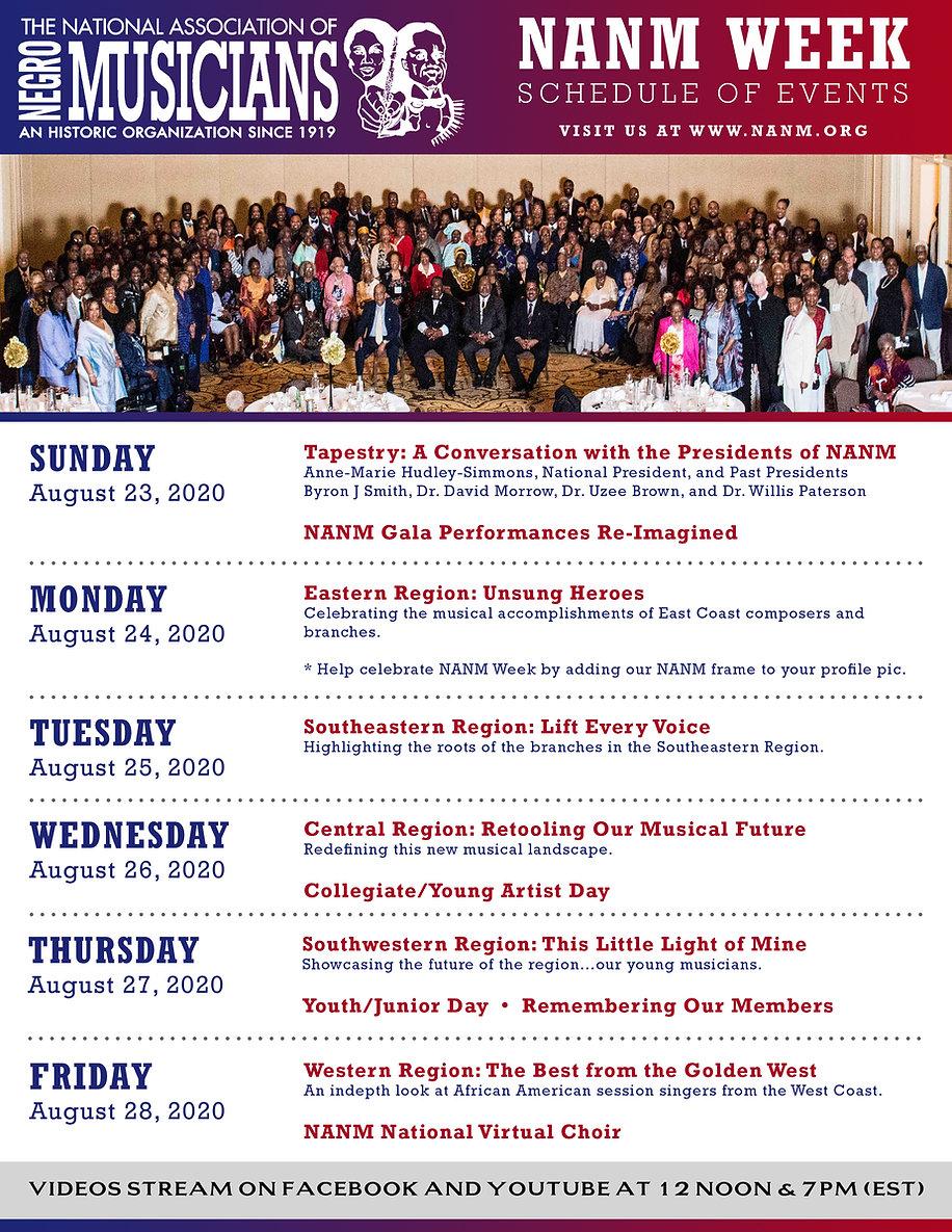 NANM Week Flyer.jpg