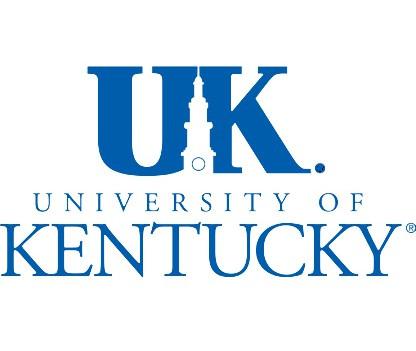 Artist/Teacher of Piano - Assistant Professor (Univ. of Kentucky)