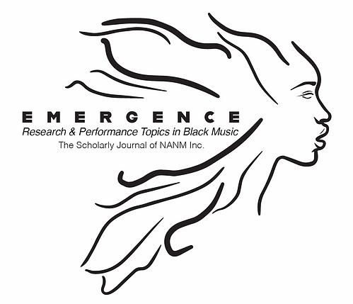 Emergence Logo final.png