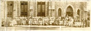 18th Annual Convention (1937)