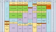 SC20 Schedule - website.png