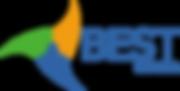 BEST Uppsala VI-Logo.png