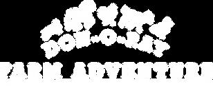 Don-O-Ray Farm Adventure Logo.png