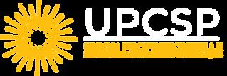 BADGE MEMBRE TR- UPCSP.png