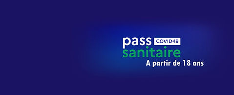 pass-sanit-2-1680.jpg