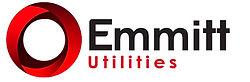 Emmitt_Utilities_logo.jpg