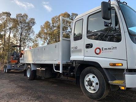 Water Service Truck 3.jpg
