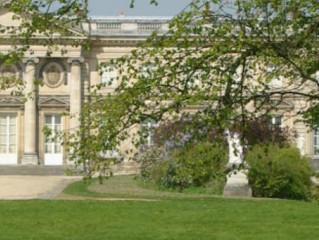 Compiègne, Pierrefonds, Senlis, Chantilly, profitez des Masters de Feu pour visiter les Merveilles d