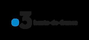 france_3_logo_cmjn_hauts_de_france_coule