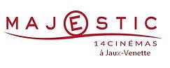 Logo Majestic.jpg