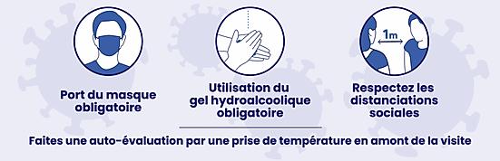Bandeau-gestesBarrières-COVID19.png