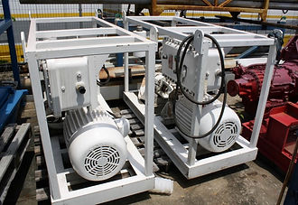 COREX | For Sale | Pumps
