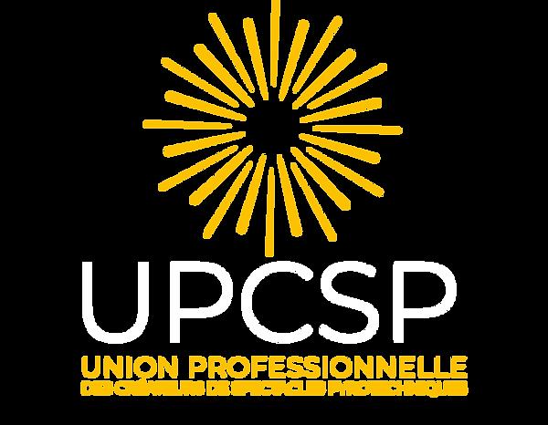 LOGO UPCSP Transparent.png