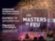 Affiche Masters de Feu 2020.png