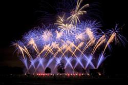 Feu Grec Nanos Fireworks