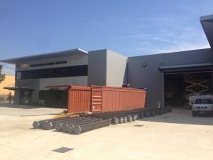 AMS in Perth
