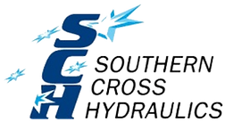 Southern-Cross-Hydraulics-Logo-Colour.pn