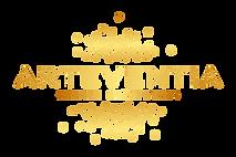 logo-arteventia-600x400.png