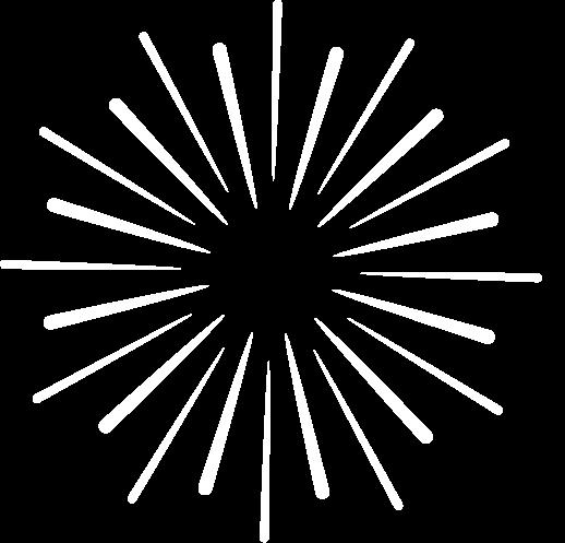 LOGO UPCSP - BLANC.png