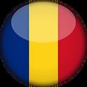 Drapeau Roumanie.png