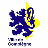 Logo compiegne.png