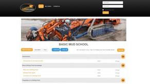 Tiger Fluids Online Mud School