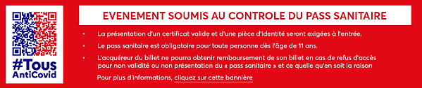 Pass Sanitaire.png