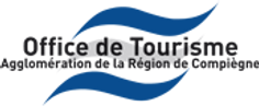 logo-office-compiegne.png