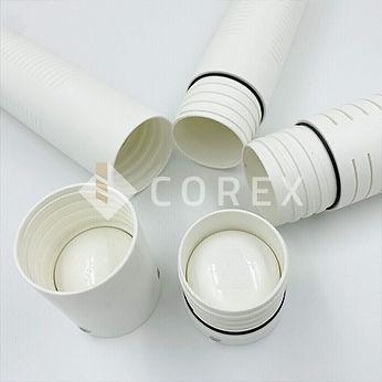 50mm Class 18 PVC Pipe