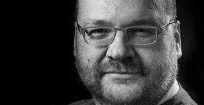 Interview de Fréderic Lepla, photographe des grands show pyrotechniques