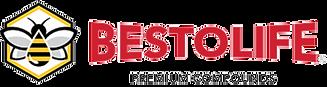 Bestolife Logo.png