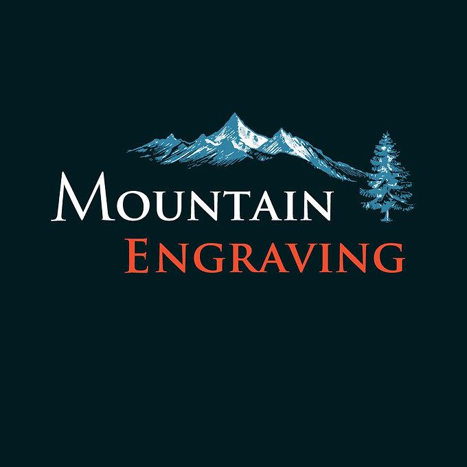 Mountain_Engraving_Logo-reversed.jpg