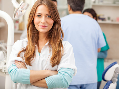 Social Media and Dental Marketing: Top Tips and Ideas