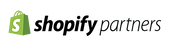 Miami Shopify website