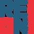 REN Marketing Logo transparent backgroun