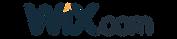 Miami Wix website