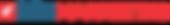ren_web_logo-01_210x_2x.png