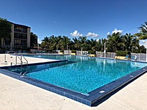 Commerical pool .jpg