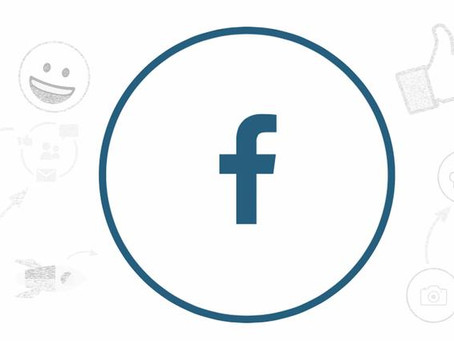 How To Generate Leads on Facebook with Ads