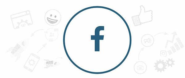 law firm marketing social media