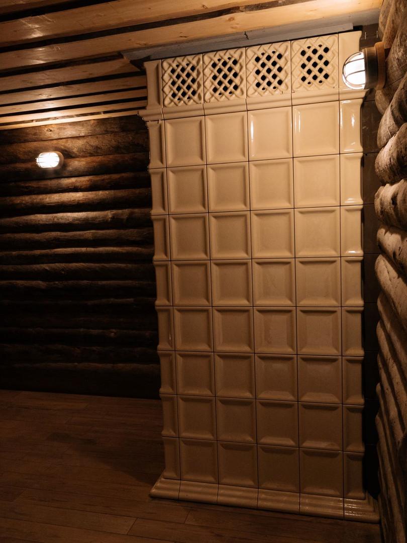 Bathhouse_Oven.jpg