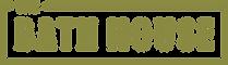 logo_200-01.png