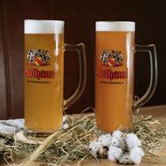 Rothaus Beer