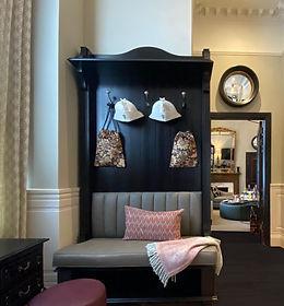 Lounge_private banya.jpg