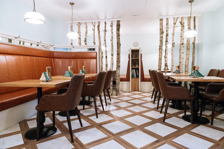 Dining-room_restaurant_banya.jpg