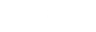 BH_LOGO_vector_white.png