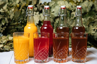 drinks-min.jpg