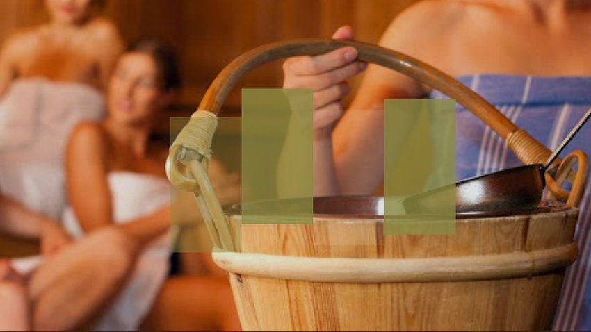 Banya health benefits.jpg