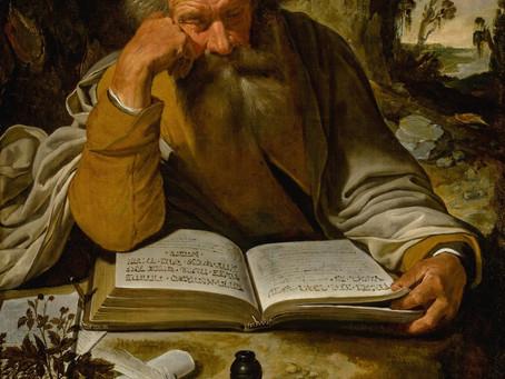 Rituals of the Russian Banya: the Venik