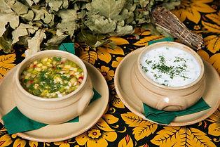 soups-min.jpg